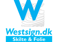 logo-westsign_2