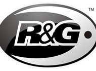 r&g_products
